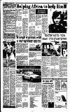 Reading Evening Post Tuesday 19 April 1988 Page 10