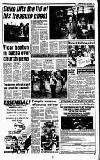 Reading Evening Post Tuesday 19 April 1988 Page 11