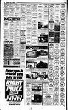 Reading Evening Post Tuesday 19 April 1988 Page 14