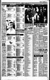 Reading Evening Post Tuesday 19 April 1988 Page 15