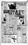 Reading Evening Post Tuesday 19 April 1988 Page 16