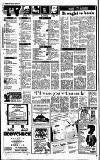 Reading Evening Post Wednesday 20 April 1988 Page 2
