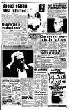 Reading Evening Post Wednesday 20 April 1988 Page 3