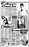Reading Evening Post Wednesday 20 April 1988 Page 4