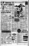 Reading Evening Post Wednesday 20 April 1988 Page 5