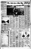 Reading Evening Post Wednesday 20 April 1988 Page 6