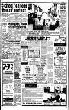 Reading Evening Post Wednesday 20 April 1988 Page 7