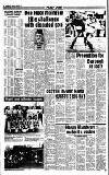 Reading Evening Post Wednesday 20 April 1988 Page 12