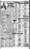 Reading Evening Post Wednesday 20 April 1988 Page 13