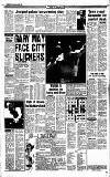 Reading Evening Post Wednesday 20 April 1988 Page 14