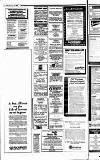JOHN MENZIES 7 TESSA ROAD READING PART-TIME MERCHANDISERS 30 hours per week. 10 00am to 3.00 pm Mon•Fn; B.ooam to