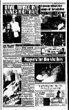 Reading Evening Post Monday 09 January 1989 Page 3
