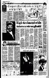 Reading Evening Post Monday 09 January 1989 Page 4