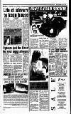 Reading Evening Post Monday 09 January 1989 Page 5