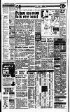 Reading Evening Post Monday 09 January 1989 Page 6