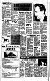 Reading Evening Post Monday 09 January 1989 Page 8