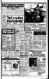 Reading Evening Post Monday 09 January 1989 Page 13