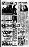 Reading Evening Post Monday 09 January 1989 Page 14