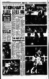 Reading Evening Post Monday 09 January 1989 Page 16