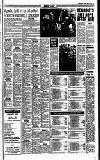 Reading Evening Post Monday 09 January 1989 Page 17