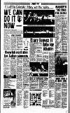 Reading Evening Post Monday 09 January 1989 Page 18