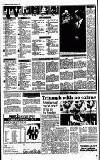 Reading Evening Post Monday 27 February 1989 Page 2