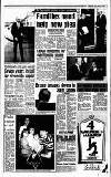 Reading Evening Post Monday 27 February 1989 Page 3
