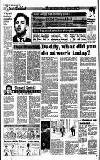 Reading Evening Post Monday 27 February 1989 Page 4