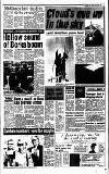 Reading Evening Post Monday 27 February 1989 Page 5