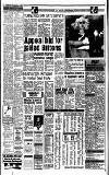Reading Evening Post Monday 27 February 1989 Page 6