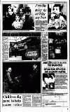 Reading Evening Post Monday 27 February 1989 Page 7