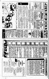 Reading Evening Post Monday 27 February 1989 Page 14