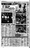 Reading Evening Post Monday 27 February 1989 Page 16