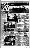 Reading Evening Post Monday 27 February 1989 Page 17
