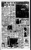 Reading Evening Post Wednesday 01 March 1989 Page 3