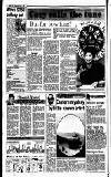Reading Evening Post Wednesday 01 March 1989 Page 4