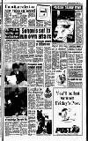 Reading Evening Post Wednesday 01 March 1989 Page 5