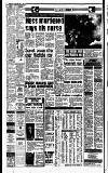 Reading Evening Post Wednesday 01 March 1989 Page 6