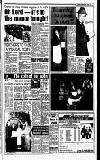Reading Evening Post Wednesday 01 March 1989 Page 7