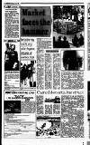 Reading Evening Post Wednesday 01 March 1989 Page 8