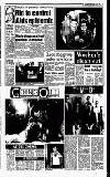 Reading Evening Post Wednesday 01 March 1989 Page 9