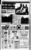 Reading Evening Post Wednesday 01 March 1989 Page 10
