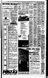 Reading Evening Post Wednesday 01 March 1989 Page 11