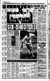 Reading Evening Post Wednesday 01 March 1989 Page 14