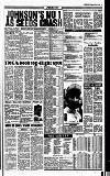 Reading Evening Post Wednesday 01 March 1989 Page 15