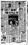 Reading Evening Post Wednesday 01 March 1989 Page 16