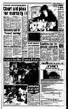 Reading Evening Post Monday 06 March 1989 Page 2