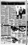 Reading Evening Post Monday 06 March 1989 Page 3