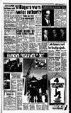 Reading Evening Post Monday 06 March 1989 Page 4