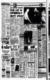 Reading Evening Post Monday 06 March 1989 Page 5